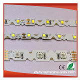 New Bendable SMD RGB LED Strip