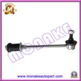 Automotive Parts Strut Stabilizer Sway Bar for Nisssan (56260-41G11)
