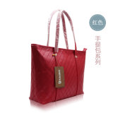 Spring Latest Designs of Shoulder Bags for Womens Fashionable Collections of Bags