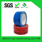 Once Remove Security Opened Warranty Void Tape