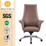 Classic Best Price Boss Chair for Office Room (HT-909A)