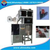 China Pyramid Tea Bag Packaging Machine Supplier