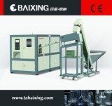 Automatic Blowing Machine