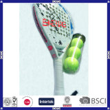 Btr-4019 Messo Diamond Shape Durable Padel Racket