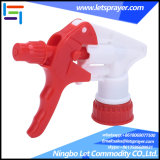 28/400 PP Strong Long Hand Trigger Sprayer, Garden Bottle Trigger Sprayer