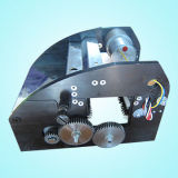 ATM Machinery Parts as Customize Service