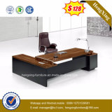 Modern Office Furniture Discounted Manager Office Desk (HX-5DE207)