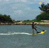 110cc Jet Power Surfboard