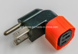 NEMA Adaptor Current Taps 5-15p Tp C13