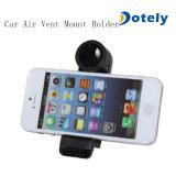 Universal Mini Car Vent Mount Mobile Phone Holder