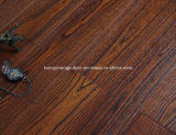 High Quality of The Acacia Wood Parquet/Laminate Flooring