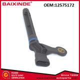 12575172 CPS Sensor Crankshaft Position Sensor for GM CHEVY
