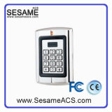 Metal Keypad Access Controller with Reader (BC-2000)