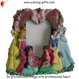 Advertising Gift PVC Photo Frame (YH-PF053)