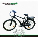 48V13ah Electric Bicycle for Men