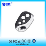 Hot Sale 433MHz Wireless Remote Switch
