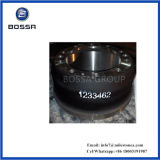 Hot Selling Brake Drum for Daf Truck Brake Drum 1233462