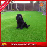 UV Resistance Artificial Grass Synthetic Turf Grass for Garden