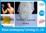 Testosterone Phenylproprionate CAS 1255-49-8 for Male Enhancement