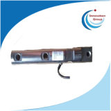 Replace Weigh-Tronix 1.25klb 2.5klb 5klb Share Beam Load Cell