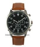 Custom Wrist Watch Men Women Stainless Steel Watches