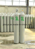 40L GB5099 He Gas Cylinder