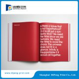 Best Offset Printing Quality Print Services in China