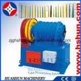 Hot Sale Pipe Tapering Machine