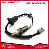 Oxygen Sensor Lambda O2 Sensor 89465-0r030 for Toyota RAV4