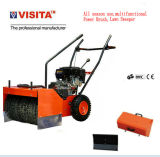 3 in 1 Garden Sweeper (VSTGS6580)