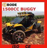 1500cc off Road Buggy 4X4 UTV Cheap Efi Go Karts for Sale Mc-456
