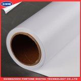 Advertising Material Satin RC Waterproof Photo Paper