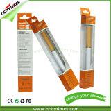Ocitytimes 500 Puffs Disposable E Cigarette Starter Kit