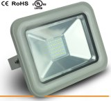 20W 30W 50W 70W 80W 110W Outdoor Indoor LED Flood Light IP65