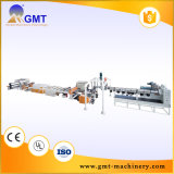 Plastic Sheet & Board Extrusion Line