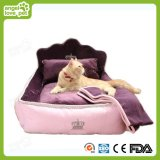 Special Designed Cute Pet House