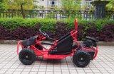 Cool China Red Plus 80cc Cheap Racing Go Kart Gas Mini Go Kart