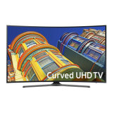 """Wholesale 55"""" Class 4k Uhd Curved TV 55 Inch LED LCD TV"""