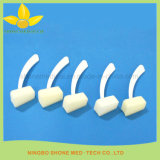 Oral Cavity Cleaning Medical Sponge Stick