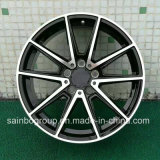 17X8 Replica Alloy Wheels Hubs for Mercedes Benz