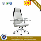 Executive Office Furniture Lift Director Office Chair (HX-NH039)