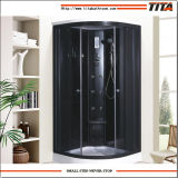 Classical Design Steam Shower Effiel-C