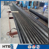 Boiler H Type Finned Economizer for Heat Exchanger