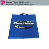 Outdoor Sports Water-Proof Polyester Sstadium Seat Cushion