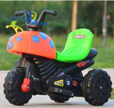 Wholesale Baby Motorcycle Toys Child Electric Motorcycle