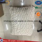 Australia Design Cotton Rope Nature Color Cushion Cover