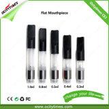 Wholesale Vaporizer Pen Cartridges 0.6ml Cbd Oil Cartridge From Ocitytimes