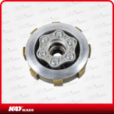 Motorcycle Clutch Hub of Motorcycle Part for Cg125