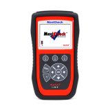Autel Maxicheck Airbag/ABS SRS Light Service Reset Tool Original Special Application Diagnostics