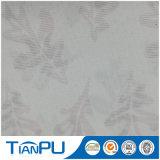 260GSM 100% Polyester temperature Control Treatment Mattress Ticking Fabric